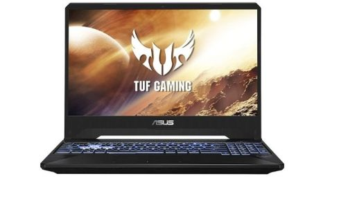 Best gaming laptops under 60000